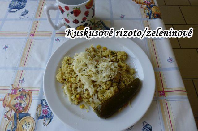 Jidlo_17